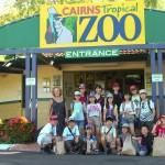 13HAC3_04-02_Zoo-Gate