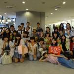 DSC00804_R
