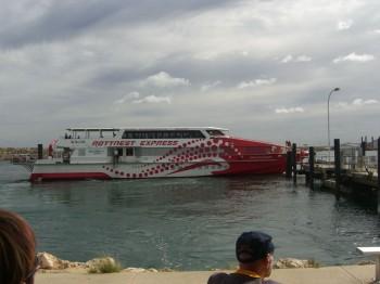 02 ferry