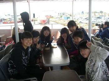 03 ferry-inside