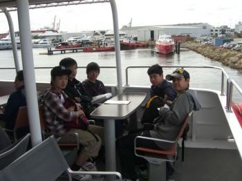 04 ferry-inside