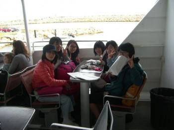 05 ferry-inside