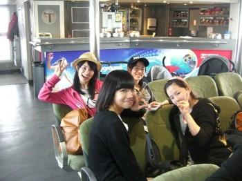 06 ferry-inside
