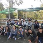 DSCN1299_R