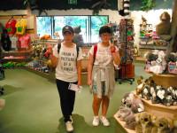 04 動物園_ショッピンング-02