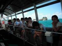 01 04 グラスボート 5