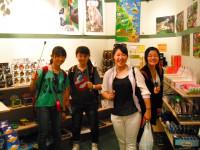 04 動物園_ショッピンング-05