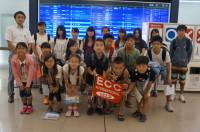 DSC00904_2