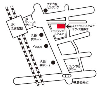 310 MS名駅校_赤