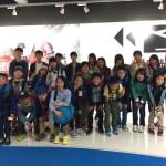 1深沢三丁目教室 HAG7JR27