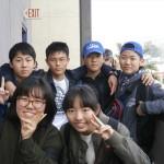 PC270246_R