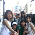 Skype_Picture (12)