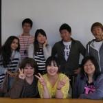 classmate_2