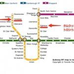 Toronto_Transport_3003.JPG