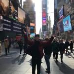 NY_NJ旅行2