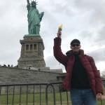 NY_NJ旅行1