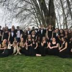 Choir Class㈰